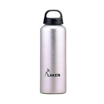 photo: Laken Classic Bottle 0.75L water bottle