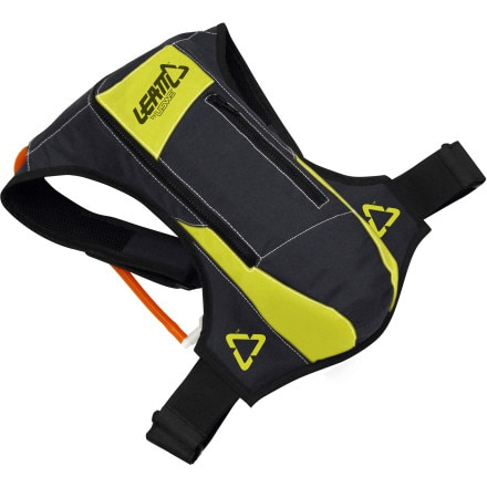 Leatt H2 Hydration Harness Pack