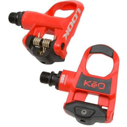 Look Cycle Keo Classic Road Pedal
