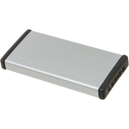 Lezyne Metal Patch Kit