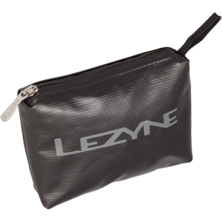 Lezyne Caddy Sack Tool Bag