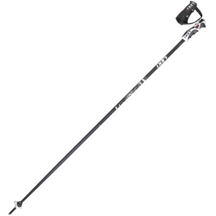 LEKI Project 19 S Ski Pole