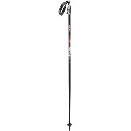 LEKI Blast Ski Pole