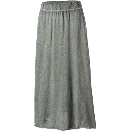 Lifetime Hippy Skirt - Women's