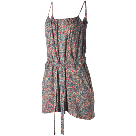 Lifetime Lovette Dress - Women's