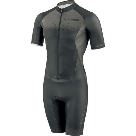 Louis Garneau Course Skin Suit - Men's