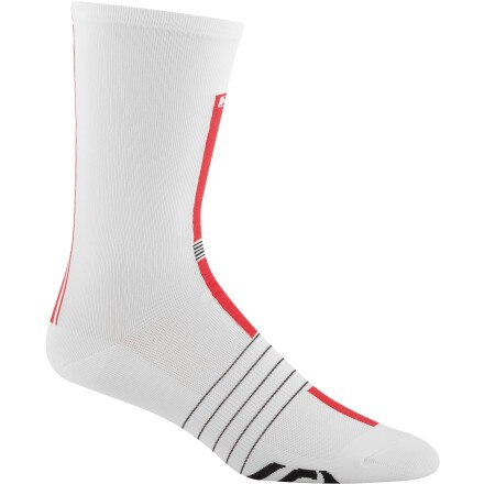 Louis Garneau Tuscan X-Long Sock