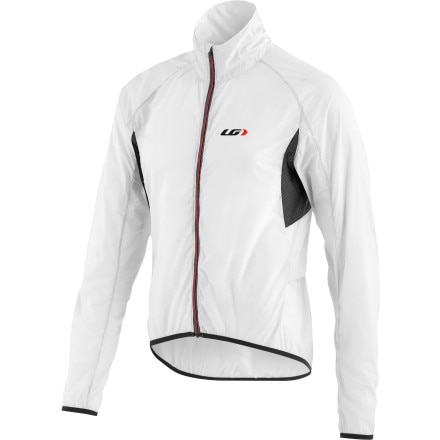 Louis Garneau X-Lite Jacket - Men's