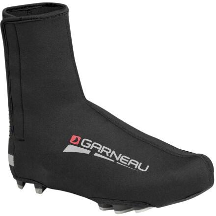 Louis Garneau Neo Protect II Shoe Covers