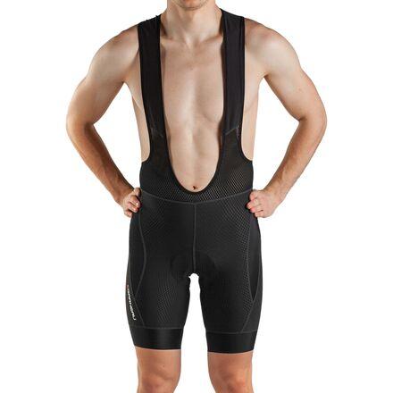 Louis Garneau CB Carbon 2 Bib Short - Men's