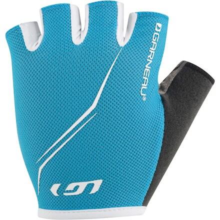 Louis Garneau Blast Gloves - Women's