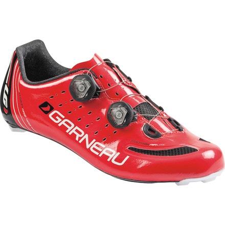 Louis Garneau Course Air Lite Shoe - Men's