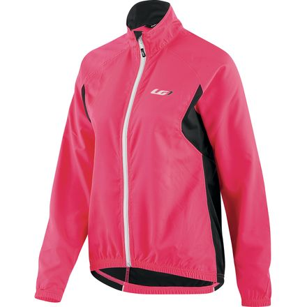 Louis Garneau Modesto 2 Jacket - Women's Buy