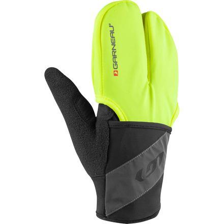 Louis Garneau Super Prestige 2 Gloves