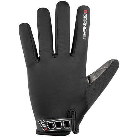 Louis Garneau Creek Glove