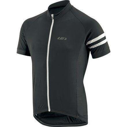 Louis Garneau Evans Classic Jersey - Short-Sleeve - Men's