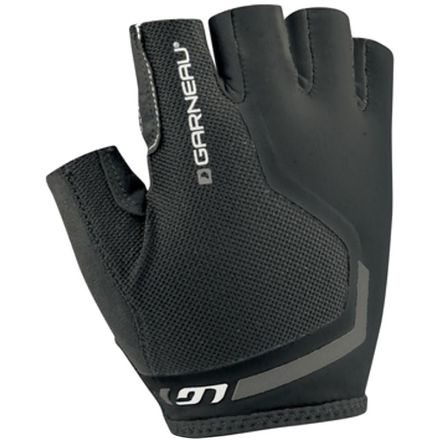 Louis Garneau Mondo Sprint Gloves - Short Finger - Women's