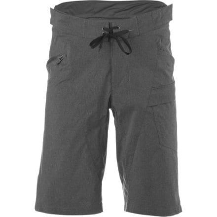 Louis Garneau Derby Short - Men's