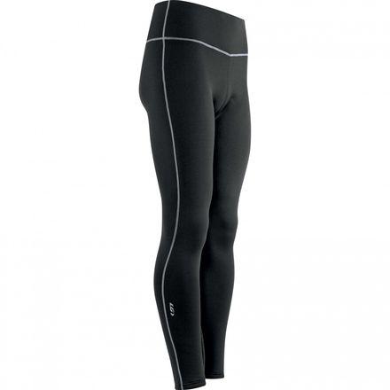 Louis Garneau Training Pants - Women's