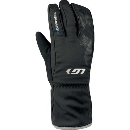 Louis Garneau Bigwill Gloves - Men's
