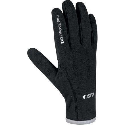 Louis Garneau Gel EX Pro Glove - Women's