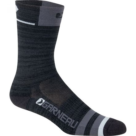 Louis Garneau Merino Prima Socks
