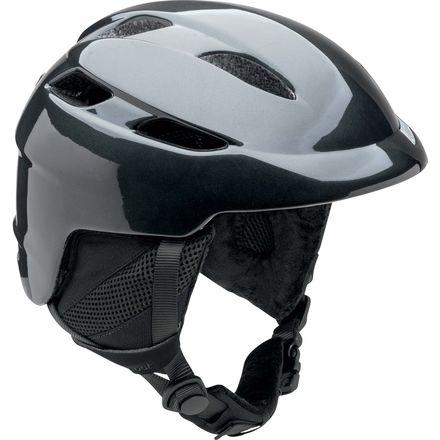 Louis Garneau Ghost MIPS Helmet