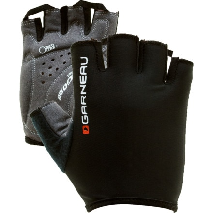 Louis Garneau Zero Calorie Gloves