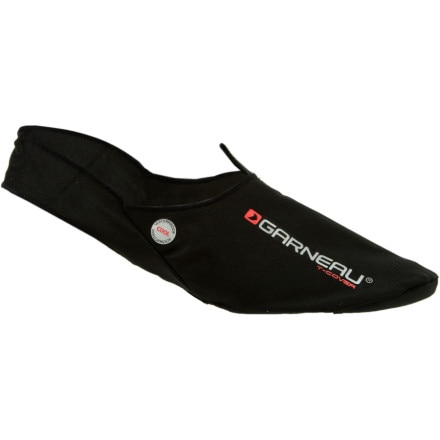 Louis Garneau T-Covers Shoe Covers