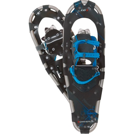 photo: Louis Garneau Men's Freeshape FX Apex II