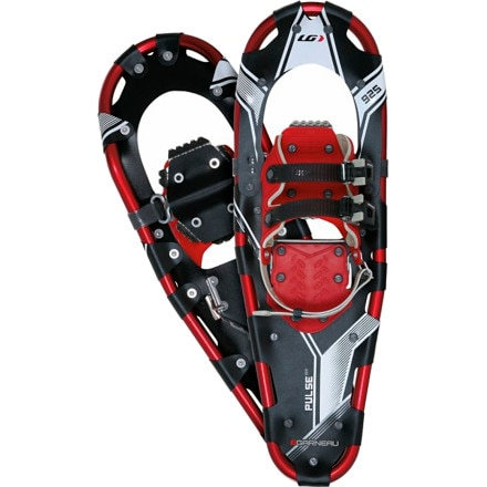 photo: Louis Garneau Men's Freeshape FX Pulse II