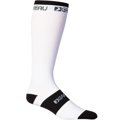 Louis Garneau A-Compression Sock