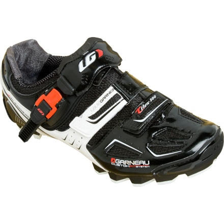 Louis Garneau T-Flex 300 Shoes