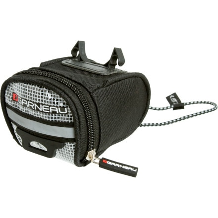 Louis Garneau Mini Stream Bag