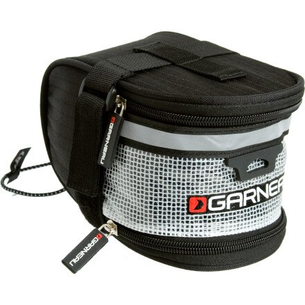 Louis Garneau Middle Stream Bag