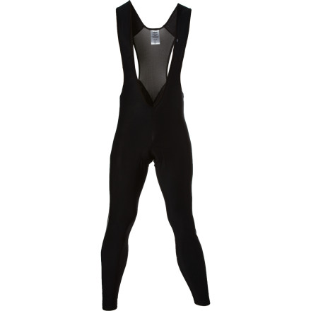 Louis Garneau Oslo 3D Bib Tights