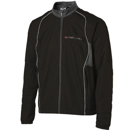 Louis Garneau Merit Jacket - Men's