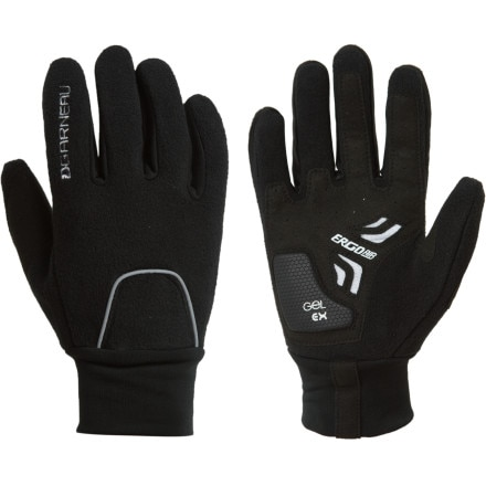 Louis Garneau Gel Ex Women's Gloves