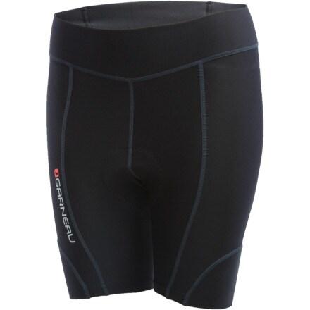Louis Garneau Fit Sensor 7.5 Short - Women's