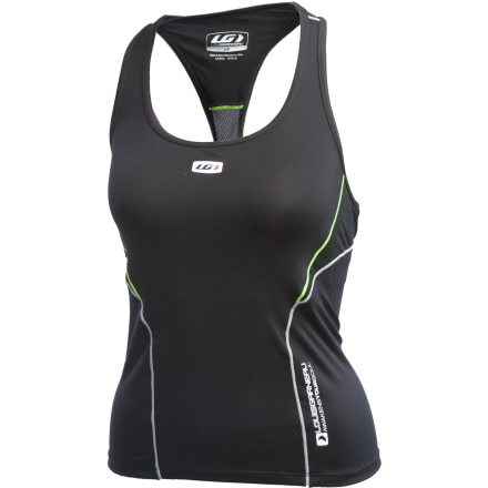 Louis Garneau Women's Tank Top