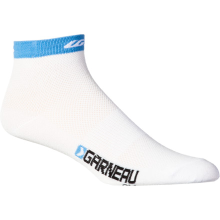 Louis Garneau Low Versis Women's Socks