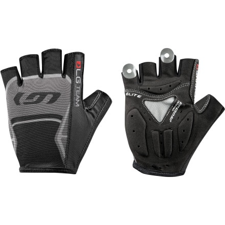 Louis Garneau Elite Women's Gloves