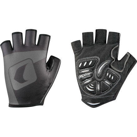 Louis Garneau Factory Women's Gloves