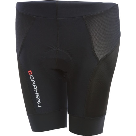 Louis Garneau Corsa Women's Shorts