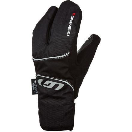 Louis Garneau LG Super Shield Glove