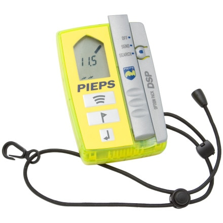 Pieps DSP Advanced