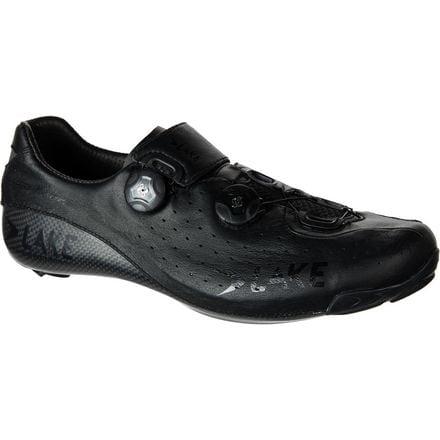 Lake CX402 Road Shoe - Wide - Men's