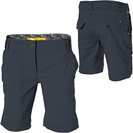Lole Mission Short