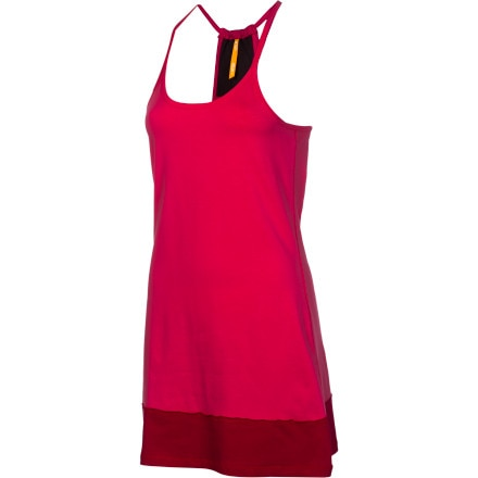 Lole Magnolia Dress - Women's