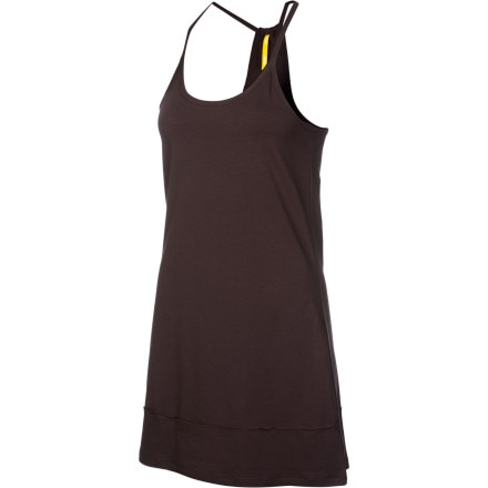 Lolë Magnolia Dress - Women's